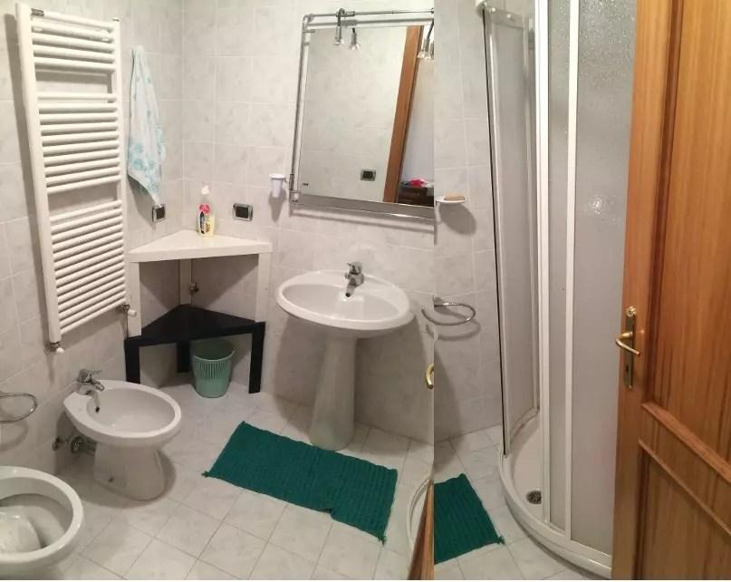 appartamento-affitto-abetone-le-motte-mansarda-tre-vani-27