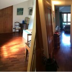 appartamento-affitto-abetone-le-motte-mansarda-tre-vani-40