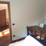 appartamento-affitto-abetone-le-motte-mansarda-tre-vani-42