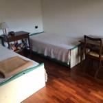appartamento-affitto-abetone-le-motte-mansarda-tre-vani-44