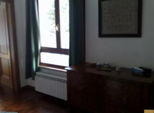 appartamento-affitto-abetone-le-motte-mansarda-tre-vani-9