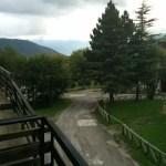 Appartamento Affitto Abetone Via Bar Alpino Tre Vani Mq 80 (10)