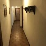 Appartamento Affitto Dogana Nuova Tre Vani 6 Posti letto (15)