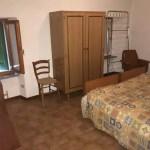 Appartamento Affitto Dogana Nuova Tre Vani 6 Posti letto (16)