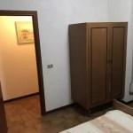 Appartamento Affitto Dogana Nuova Tre Vani 6 Posti letto (21)