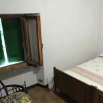 Appartamento Affitto Dogana Nuova Tre Vani 6 Posti letto (23)