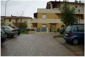 Appartamento Cerreto Guidi Lazzeretto Mansarda Tre Vani Mq 100 (1)