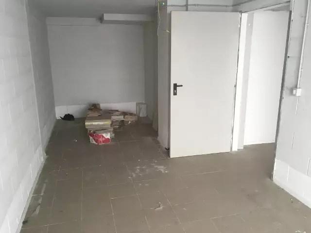 Appartamento Cerreto Guidi Lazzeretto Mansarda Tre Vani Mq 100 (13)