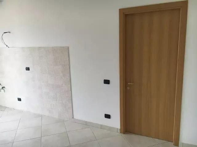 Appartamento Cerreto Guidi Lazzeretto Mansarda Tre Vani Mq 100 (17)