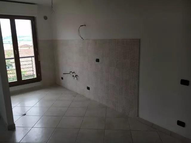 Appartamento Cerreto Guidi Lazzeretto Mansarda Tre Vani Mq 100 (21)