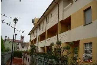 Appartamento Cerreto Guidi Lazzeretto Mansarda Tre Vani Mq 100 (3)