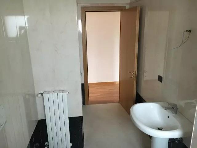 Appartamento Cerreto Guidi Lazzeretto Mansarda Tre Vani Mq 100 (44)