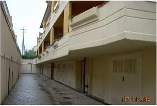 Appartamento Cerreto Guidi Lazzeretto Mansarda Tre Vani Mq 100 (5)