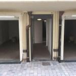 Appartamento Cerreto Guidi Lazzeretto Mansarda Tre Vani Mq 100 (6)