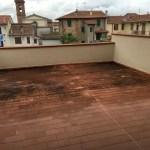 Appartamento Cerreto Guidi Lazzeretto Mansarda Tre Vani Mq 100 (79)