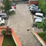 Appartamento Cerreto Guidi Lazzeretto Mansarda Tre Vani Mq 100 (87)