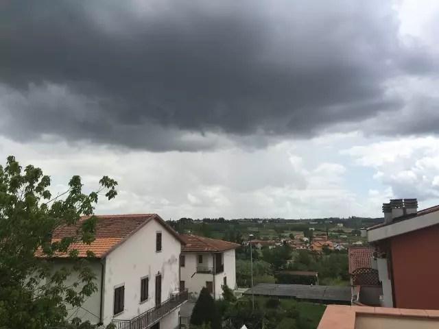 Appartamento Cerreto Guidi Lazzeretto Mansarda Tre Vani Mq 100