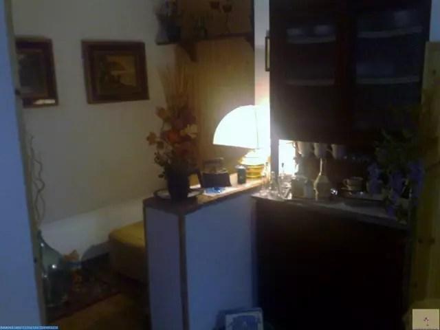 Appartamento Cutigliano Piandinovello Due Vani Mq 55 (12)