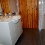 Appartamento Cutigliano Piandinovello Due Vani Mq 55 (27)