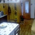 Appartamento Cutigliano Piandinovello Due Vani Mq 55 (8)