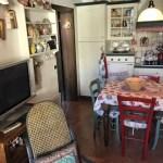 Appartamento Cutigliano Pianosinatico Tre Vani Mq 80 Giardino Mq 320 (28)