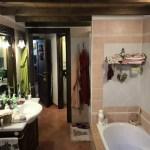 Appartamento Cutigliano Pianosinatico Tre Vani Mq 80 Giardino Mq 320 (42)