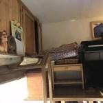 Appartamento Cutigliano Pianosinatico Tre Vani Mq 80 Giardino Mq 320 (70)