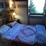 Appartamento Cutigliano Pianosinatico Tre Vani Mq 80 Giardino Mq 320 (78)