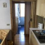 Appartamento Due Vani Fiumalbo dogana nuova Mq 35 con terrazzo (19)