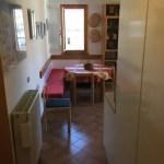 Appartamento Faidello Parco dei Daini Tre Vani Mq 65