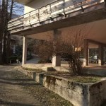 Appartamento Fiumalbo Dogana Nuova Tre Vani Mq 60 (10)