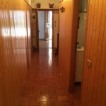 Appartamento Fiumalbo Dogana Nuova Tre Vani Mq 60 (21)