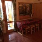 Appartamento Fiumalbo Dogana Nuova Tre Vani Mq 60 (26)