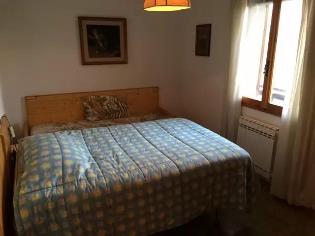 Appartamento Fiumalbo Dogana Nuova Tre Vani Mq 60 (39)