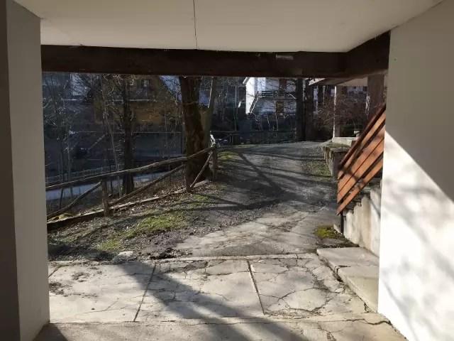 Appartamento Fiumalbo Dogana Nuova Tre Vani Mq 60 (9)