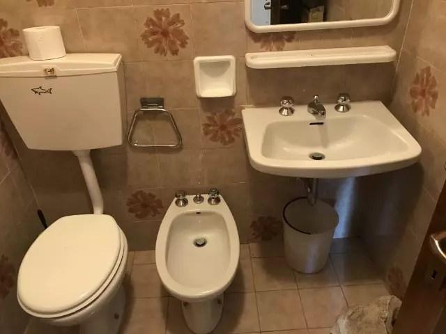 Appartamento Fiumalbo Dogana Nuova Tre Vani Mq 69 (13)