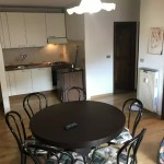 Appartamento Fiumalbo Dogana Nuova Tre Vani Mq 69 (4)