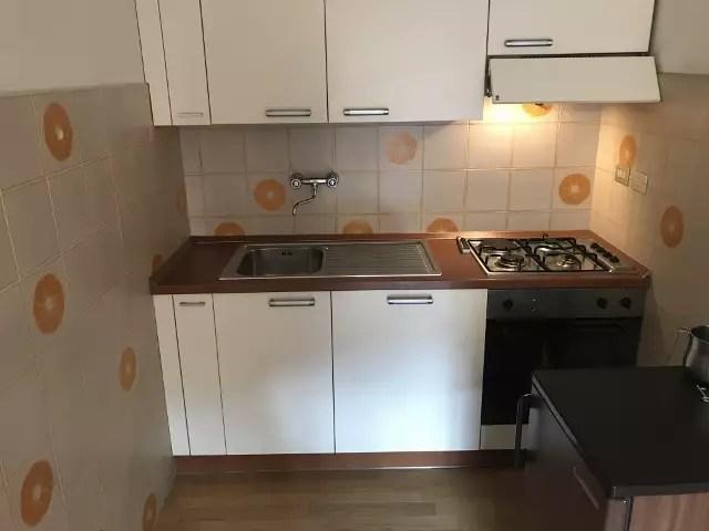 Appartamento Fiumalbo Dogana Nuova Tre Vani Mq 69 (8)