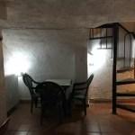 Appartamento Fiumalbo Dogana Nuova Trilocale Mq 65 Due Livelli (24)