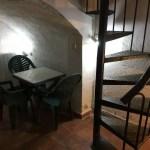 Appartamento Fiumalbo Dogana Nuova Trilocale Mq 65 Due Livelli (29)
