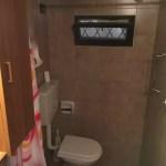 Appartamento Fiumalbo Dogana Nuova Trilocale Mq 65 Due Livelli (41)
