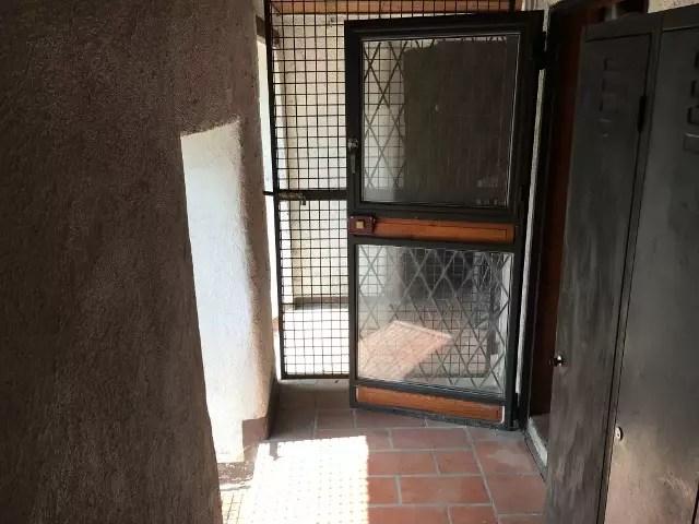 Appartamento Fiumalbo Dogana Nuova Trilocale Mq 65 Due Livelli (49)
