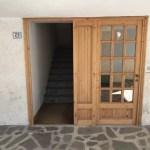 Appartamento Fiumalbo Via Lago Mansarda Tre vani Mq 40 (18)