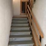 Appartamento Fiumalbo Via Lago Mansarda Tre vani Mq 40 (22)
