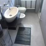 Appartamento Forte dei Marmi centro 4 Vani Mq 140