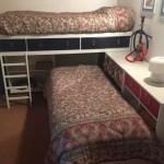 Appartamento Indipendente Abetone Faidello Tre Vani Mq 75 (33)