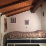 Appartamento Indipendente Abetone Faidello Tre Vani Mq 75 (34)