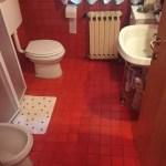 Appartamento Indipendente Abetone Faidello Tre Vani Mq 75 (36)