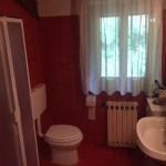 Appartamento Indipendente Abetone Faidello Tre Vani Mq 75 (37)