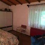 Appartamento Indipendente Abetone Faidello Tre Vani Mq 75 (38)